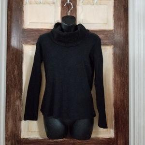 Rafaella Sweater Size Small